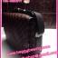 Louis Vuitton Damier Canvas Shelton MM **เกรดท๊อปมิลเลอร์** (Hi-End) thumbnail 2
