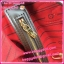 Louis Vuitton Damier Canvas Neverfull GM **เกรดท๊อปมิลเลอร์** (Hi-End) thumbnail 12