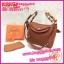 กระเป๋าแบรนด์แอร์เมส Hermes 10 นิ้ว **เกรดAAA** เลือกสีด้านในค่ะ thumbnail 1