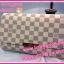 Louis Vuitton Azur Damier Favorite MM **เกรดท๊อปมิลเลอร์** (Hi-End) thumbnail 1