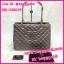 กระเป๋าแบรนด์ชาแนล Chanel **เกรดAAA** เลือกสีด้านในค่ะ thumbnail 4