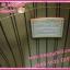 Louis Vuitton Monogram Canvas Neverfull MM ด้านในสีครีม **เกรดท๊อปมิลเลอร์** (Hi-End) thumbnail 11