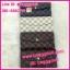 Louis Vuitton Monogram Canvas Wallet กระเป๋าสตางค์หลุยส์ ใบยาวสามพับ **เกรดAAA+** thumbnail 4