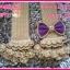 ไหมหุ้มหูกระเป๋า for Louis Vuitton Montaigne thumbnail 14
