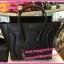 Celine Luggage Mini Bag **เกรดท๊อปมิลเลอร์** (Hi-End) thumbnail 1