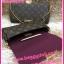 Louis Vuitton Monogram Canvas Favorite PM **เกรดท๊อปมิลเลอร์** (Hi-End) thumbnail 9