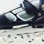 รองเท้าสเก็ต rollerblade รุ่น MOW สีดำ-เทา ไซส์ M thumbnail 3