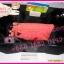 ที่จัดระเบียบกระเป๋า Longchamp ทุกรุ่น ทุกไซด์ thumbnail 12