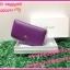 กระเป๋าตังค์ปราด้า Prada Wallet **เกรดAAA** เลือกสีด้านในค่ะ thumbnail 7