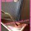 Louis Vuitton Wallet Money Clip กระเป๋าสตางค์หลุยส์ **เกรดAAA** เลือกลายด้านในค่ะ thumbnail 7