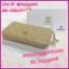 Chanel Zippy Wallet กระเป๋าสตางค์ชาแนลใบยาวซิปรอบ ** เกรดAAA+ ** thumbnail 12