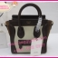 Celine Luggage Nano Bag **เกรดท๊อปมิลเลอร์** (Hi-End) thumbnail 2