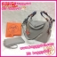 กระเป๋าแบรนด์แอร์เมส Hermes 10 นิ้ว **เกรดAAA** เลือกสีด้านในค่ะ thumbnail 3