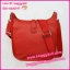 Hermes Evelyne Bag GM Togo Leather **เกรดท๊อปมิลเลอร์** (Hi-End) thumbnail 1