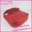 Hermes Evelyne Bag GM Togo Leather **เกรดท๊อปมิลเลอร์** (Hi-End) thumbnail 5