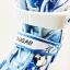 รองเท้าสเก็ต rollerblade รุ่น MAB สีฟ้า-ขาว Size S **พร้อมเซทป้องกันสุดคุ้ม thumbnail 3