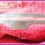 Louis Vuitton Damier Canvas Neverfull **เกรดท้อปพรีเมี่ยม** thumbnail 8