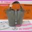 Hermes Picotin Lock MM (22cm.) **เกรดท๊อปมิลเลอร์** (Hi-End) thumbnail 1