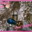 Louis Vuitton Monogram Canvas Montaigne BB **เกรดท๊อปมิลเลอร์** (Hi-End) thumbnail 6