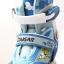 รองเท้าสเก็ต rollerblade รุ่น MCF สีฟ้า-ขาว Size S *พร้อมเซทป้องกันสุดคุ้ม สำเนา thumbnail 3