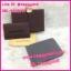 Louis Vuitton Money Clip กระเป๋าสตางค์หลุยส์ **เกรดAAA** เลือกสีด้านในค่ะ thumbnail 1