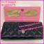 กระเป๋าตังค์ชาแนล Chanel Wallet **เกรดAAA** เลือกลายด้านในค่ะ thumbnail 30