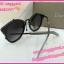แว่นกันแดด Diors **Top Mirror Image** (Hi-End) thumbnail 2