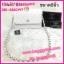กระเป๋าแบรนด์ชาแนล Chanel woc **เกรดAAA** เลือกสีด้านในค่ะ thumbnail 7