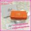กระเป๋าตังค์ลิน LYN Wallet **เกรดAAA** เลือกสีด้านในค่ะ thumbnail 11
