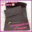Louis Vuitton Monogram Canvas Wallet กระเป๋าสตางค์หลุยส์ ใบยาวสามพับ **เกรดAAA+** thumbnail 2