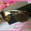 แว่นกันแดด THOM BROWNE **Top Mirror Image** (Hi-End) thumbnail 4
