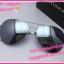 แว่นกันแดด Victoria beckham **Top Mirror Image** (Hi-End) thumbnail 1