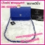 กระเป๋าแบรนด์ชาแนล Chanel woc **เกรดAAA** เลือกสีด้านในค่ะ thumbnail 2