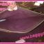Louis Vuitton Monogram Canvas Montaigne GM **เกรดท๊อปมิลเลอร์** (Hi-End) thumbnail 15