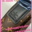 Louis Vuitton Monogram Macassar Canvas District PM **เกรดท๊อปมิลเลอร์** (Hi-End) thumbnail 7