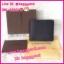 กระเป๋าสตางค์หลุยส์ใบสั้นสองพับ **เกรดAAA*** (เลือกลายด้านในค่ะ) thumbnail 3