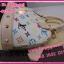 Louis Vuitton Multicolor Canvas Alma BB **เกรดท๊อปมิลเลอร์** (Hi-End) thumbnail 6