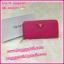 Prada Zippy Wallet กระเป๋าสตางค์ปราด้า ใบยาวซิปรอบ ** เกรดAAA+ ** thumbnail 16