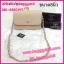 กระเป๋าแบรนด์ชาแนล Chanel woc **เกรดAAA** เลือกสีด้านในค่ะ thumbnail 4