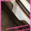 Louis Vuitton Monogram Canvas Menilmontant PM **เกรดท๊อปมิลเลอร์** (Hi-End) thumbnail 9