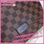 Louis Vuitton Damier Canvas District PM **เกรดท๊อปมิลเลอร์** (Hi-End) thumbnail 7
