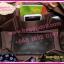 ที่จัดระเบียบกระเป๋าหลุยส์ Louis Speedy thumbnail 12