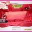 ที่จัดระเบียบกระเป๋า Longchamp ทุกรุ่น ทุกไซด์ thumbnail 10