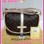 Louis Vuitton Monogram Canvas Saumur **เกรดท๊อปมิลเลอร์** (Hi-End) thumbnail 1
