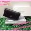 กระเป๋าตังค์ปราด้า Prada Wallet **เกรดAAA** เลือกสีด้านในค่ะ thumbnail 2