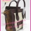 Celine Luggage Nano Bag **เกรดท๊อปมิลเลอร์** (Hi-End) thumbnail 3