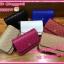 กระเป๋าแบรนด์ชาแนล Chanel woc **เกรดAAA** เลือกสีด้านในค่ะ thumbnail 1