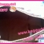 Louis Vuitton Monogram Canvas Speedy Bandoulire **เกรดท้อปพรีเมี่ยม** thumbnail 16
