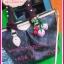 ไหมหุ้มหูกระเป๋า ทุกรุ่น (โทรสอบถามเพิ่มเติมได้ค่ะ) thumbnail 14