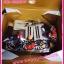 ไหมหุ้มหูกระเป๋า for Louis Vuitton Montaigne thumbnail 23
